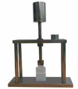 Устройство c калибрами для проверки вилок двухполюсных МТ 434. ГОСТ 7396.1-89, МЭК 83-75