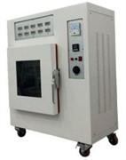 Устройство для определения статического сдвига при повышенной температуре МТ 087