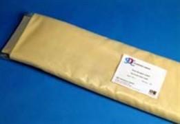 Диски из шерстяной ткани диаметр 175 мм для истирания образца ГОСТ Р ИСО 12947-1—2011 /SDC Martindale Abradant Fabric 175mm diameter disc