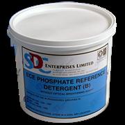 Эталонное моющее средство для испытания устойчивости окраски без оптического осветлителя ECE(B) ИСО 105-C06, упаковка 15кг / ECE Phosphate Ref Detergent (B) 15kg