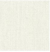 Шерстяная смежная ткань E-402  Шерстяной муслин камвольной пряжи. Стандарт ISO 105-F01. Плотность 125г/м2. / Wool muslin, worsted yarn, ISO 105- F01