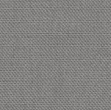 Хлопок с загрязнением сажа/минеральное масло. Ширина 155 см, плотность 200 г/м2. / Cotton soiled with IEC carbon blck/mineral oil