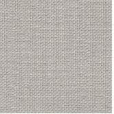Хлопок с загрязнением Себум/пигмент. Ширина 160 см, плотность  200 г/м2. / Cotton soiled with sebum/pigment
