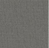 Загрязненный хлопок для стирки при низкой температуре Ширина 34 см, плотность  130 г/м2. / Cotton soiled for washing with low temperature