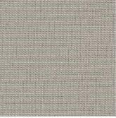 Хлопок с загрязнением по JIS C9606, куски 5х5 см, 50 шт. в упаковке / Cotton fabric with soiling according JIS C9606, 5 x 5 cm, 50 pieces per box