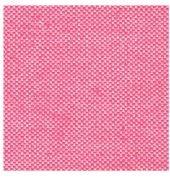 Полиэфир/Хлопок (65/35), загрязненный помадой (7,0 г) / Polyester/cotton, 65/35, soiled with lipstick (7.0g)
