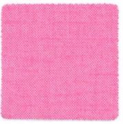 Полиэфир/Хлопок (65/35), загрязненный помадой (12,0 г) / Polyester/cotton, 65/35, soiled with lipstick (12.0g)