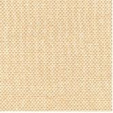 E-143/1  Хлопок, загрязненный макияжем (7,0 г) / Cotton soiled with make-up (7.0g)