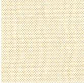 Хлопок, загрязненный макияжем (3,0 г) / Cotton soiled with make-up (3.0g)