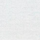 Набор для пиллинга, белая ткань с94% CO / 6% Dorlastan, предварительно не пиллингованная / Pilling monitor, Jersey white, 94% CO/ 6% Dorlastan, original, not pre-pilled
