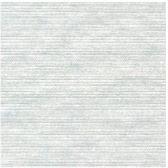 E-255  Набор для пиллинга, белая ткань с94% CO / 6% Dorlastan, пиллингованная, 5 кусков размером 30х30 см / Pilling monitor, Jersey white, 94% CO / 6% Dorlastan, pre-pilled, 30 x 30 cm, 5 pieces per box