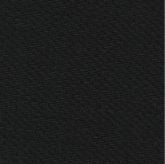 Джинсовая хлопковая ткань с загрязнением  черная сера / Cotton Jeans fabric with sulfur black dyeing