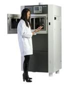 Аппарат искусственной светопогоды Ксенотест (Xenotest) 220/220+