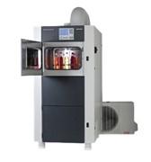 Аппарат искусственной светопогоды Ксенотест (Xenotest) Beta+ FD