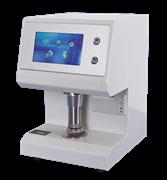 Устройство для определения гладкости бумаги и картона по методу Бекка МТ 076
