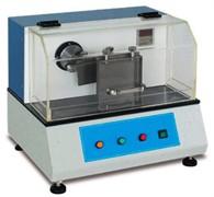 Устройство для испытания перо- и/или пухопроницаемости тканей МТ 480
