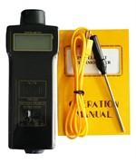 Цифровой измеритель температуры TM-1310