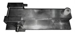 Ударная установка для испытания оболочек влагозащищенных приборов МТ 482