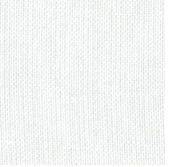Полиэфирная смежная ткань  ISO 105-F04