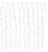 Полиамидная смежная ткань ISO 105-F03