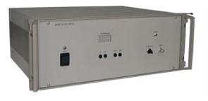 Испытательный генератор наносекундных импульсных помех ГОСТ 30804.4.4-2013