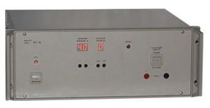 Испытательный генератор микросекундных импульсных помех ИП-10 ГОСТ Р 51317.4.5-99