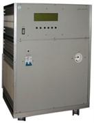 Испытательный генератор динамических и постепенных изменений напряжения ИП-2А