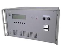 Имитатор посадки напряжения (генератор испытательных импульсов) ИП-2БМ