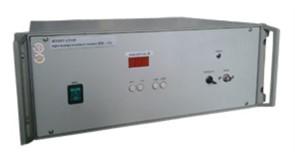 Имитатор кратковременных помех ИП-5А (генератор испытательных импульсов 3а, 3b)