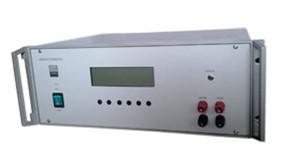 Имитатор средних импульсов ИП-6 (генератор испытательных импульсов 1, 2)