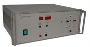 Имитатор импульсных помех ИП-8 (испытательный генератор микросекундных импульсных помех)