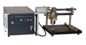 Устройство для испытания на износостойкость печатной платы УИИ