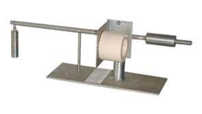 Установка для испытаний устройств, составляющих часть сетевой вилки по ГОСТ IEC 60065-2013 МТ 241
