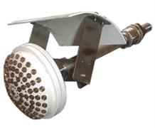 Переносное устройство (разбрызгиватель) для проверки защиты от дождя и обрызгивания водой МТ 444. ГОСТ 14254-2015 (рис.5)