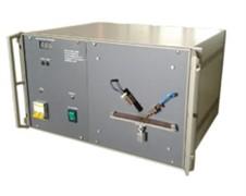 Установка для испытания на возгораемость от сильнопоточного дугового разряда УИВ