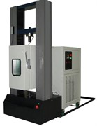 Низко-высокотемпературная камера для испытаний на растяжение, сжатие МТ 130К