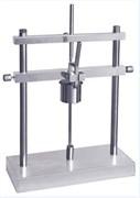 Устройство измерения прочности неэкранированного кабеля МТ 519