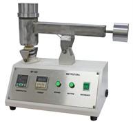 Устройство для определения стойкости подошвы к контакту с горячей поверхностью МТ 282. ГОСТ Р 12.4.295-2013 (ЕН ИСО 20344-2013)