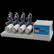 Устройство для быстрого определения способности тканей к зацепам (вытягивание петель из ткани) МТ 023