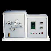 Устройство для определения электризуемости пряжи, ткани МТ 642
