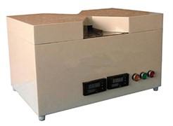Машина лабораторная для гофрирования образцов МТ 079
