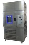 Криокамера МТ 100  ASTM-D1790, ASTM-D1593, ASTM-D1052