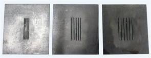 Устройство для определения прочности сцепления металлических и неметаллических покрытий МТ 714. ГОСТ 15140-78