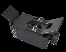 Устройство для определения гибкости и прочности проволоки и провода (установка испытания на изгиб) МТ 705. ГОСТ 25779-90 п. 3.19, ГОСТ EN 71-1-2014 п.8.13