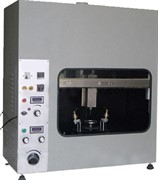 Камера для испытания на трекингостойкость МТ 287. ГОСТ МЭК 60335-1-2008, ГОСТ 27473-87, ГОСТ Р МЭК 60598-1-2011