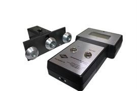 Измеритель (тестер) натяжения стационарный МТ 320