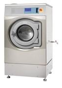 Лабораторная (эталонная) стиральная машина. ГОСТ ISO 6330-2011