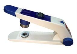 Устройство для определения мягкости кожи МТ 035