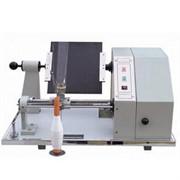 Устройство для намотки цветовых карт пряжи для визуальной оценки качества по внешнему виду МТ 054