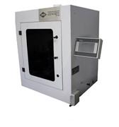 Камера для испытания игольчатым пламенем МТ 289. МЭК 60695-11-5, ГОСТ 27484-87